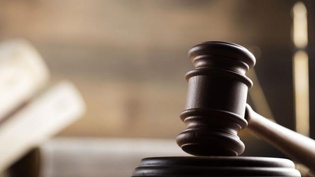 Житель Вьетнама получил 2,5 года тюрьмы за распространение коронавируса