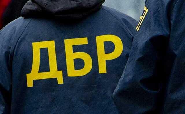 Фонд госимущества незаконно готовил к приватизации стратегическое предприятие в Черкасской области