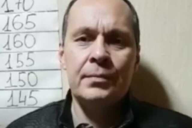 Мособлсуд вынес приговор Огоньку, одному из самых авторитетных и непримиримых воров России