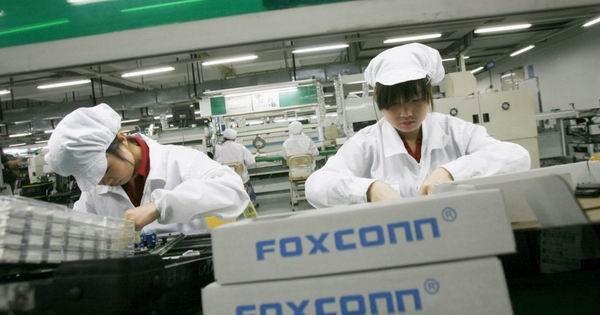 Apple и Tesla остановили заводы: энергетический кризис в Китае стал угрозой для всего мира