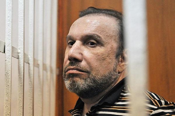 Суд оставил под стражей брата богатейшей россиянки Батурина