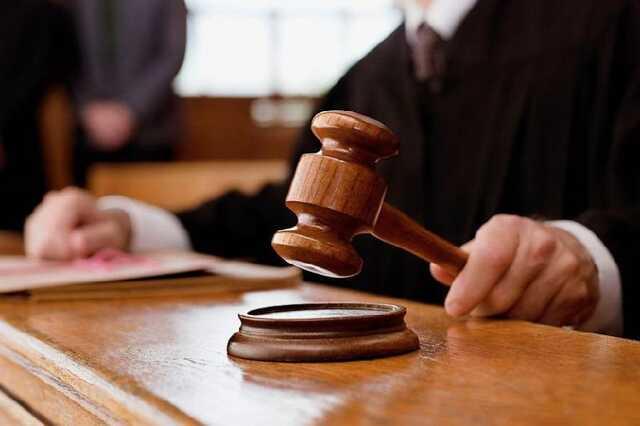 В Уфе суд смягчил приговор многодетному отцу, насиловавшему свою 16-летнюю дочь