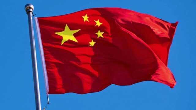 В Китае начали активнее бороться с абортами из-за снижения рождаемости