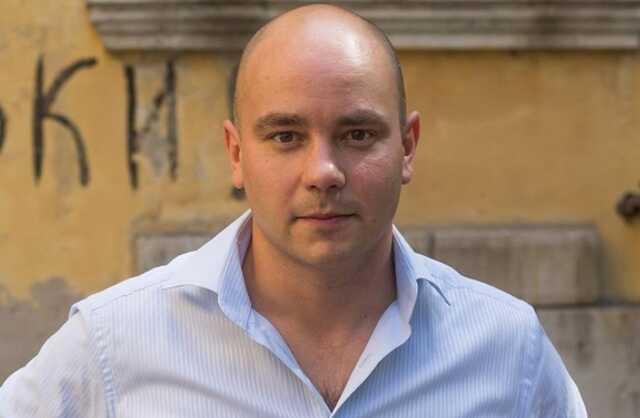 Пивоваров: арестанту в СИЗО Краснодара привезли мыло в виде Путина. Ему отрезали голову