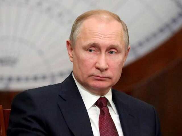 «Не доверяет даже жене»: бывший друг Путина опроверг мифы про российского президента