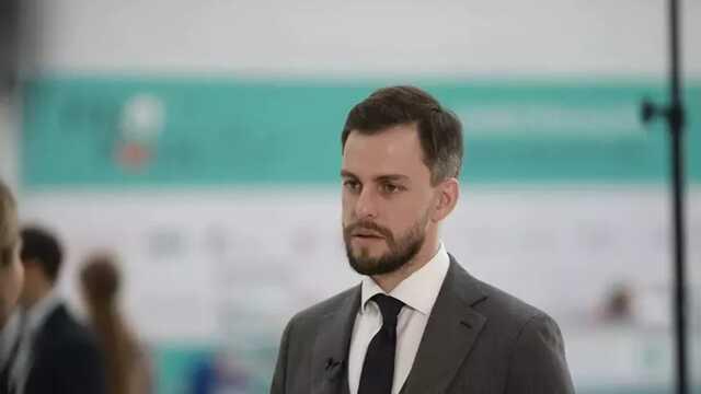 Основатель Group-IB арестован по делу о госизмене