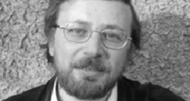 В Германии скончался известный журналист Илья Мильштейн