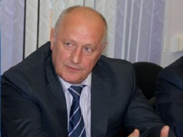 Генерала ФСБ Солодовникова приговорили к 16 годам колонии по делу «НПО имени Лавочкина»