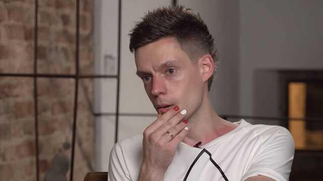 Дело Юрия Дудя о пропаганде наркотиков вновь поступило в суд