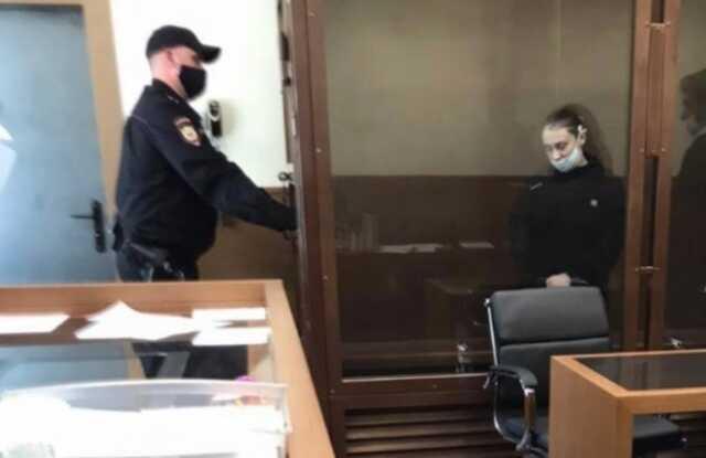 В Москве осудили на 5 лет тюменку, продавшую за миллион девственность 13-летней дочери
