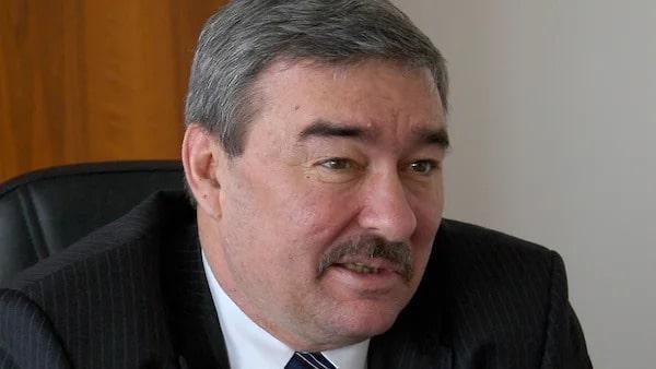 Кондрашева хотят исключить из реестра кредиторов «Экопромбанка»