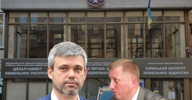 Дело на 33 миллиона: экс-подчиненной Оленича грозит срок за служебную халатность