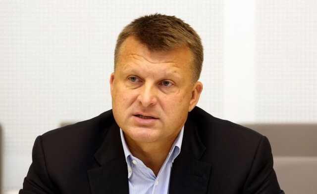 Общество Шлесерса переехало из юрмальского «ресторана Ковальчуков»