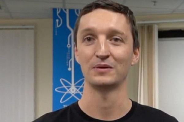 Новый гендиректор Group-IB прокомментировал арест Ильи Сачкова