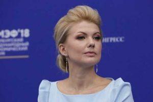 Вице-президента Сбербанка обвинили в многомиллионном хищении бюджетных средств