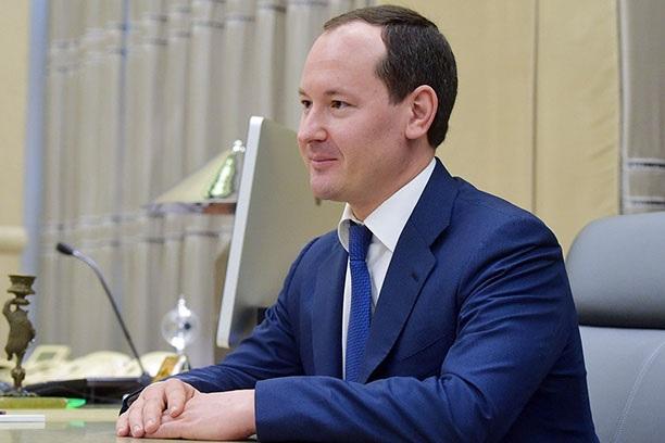 РСПП троллит «Россети»: Рюмин и Ливинский — главные «борцы» с коррупцией