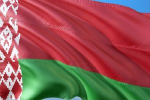 Минск заблокировал доступ к сайту «Комсомольская правда в Беларуси»