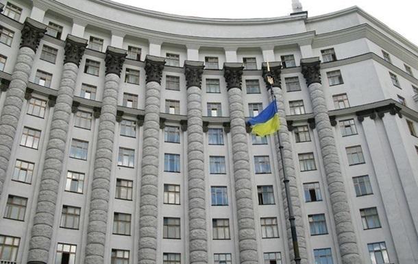 Имеет миллионные доходы и строит особняк под Киевом. Кабмин поставил во главе миграционной службы Наталью Науменко