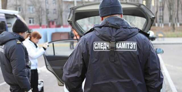 Кто в Беларуси убивал силовиков: наёмный убийца, охотник на собак, рецидивист и айтишник