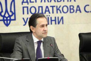 Ротации в Кабмине: кресло премьера пророчат крестному отцу «скруток» НДС Алексею Любченко
