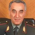 Карлос Петросян:  «Мы понесем еще большие потери, если сейчас не восстановим порядок и стабильность в нашем собственном доме»